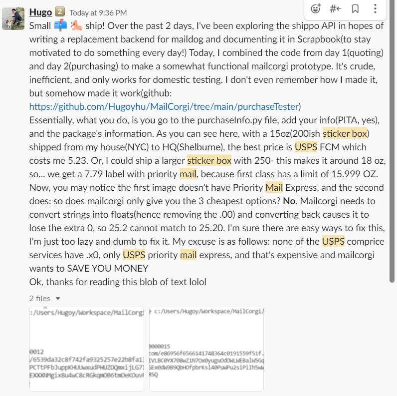 https://cloud-17jekzqc6-hack-club-bot.vercel.app/0image.png